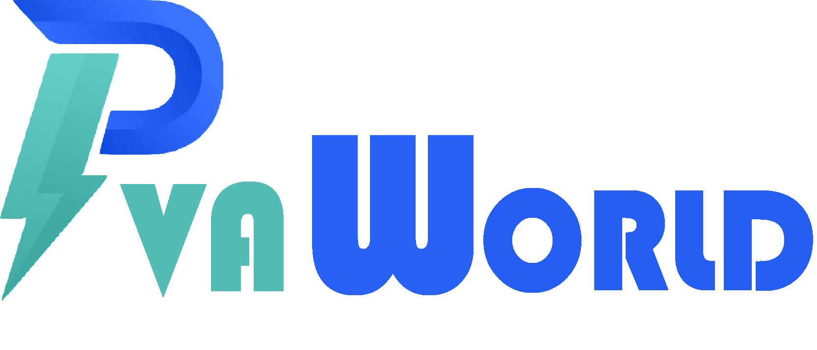 PVA World